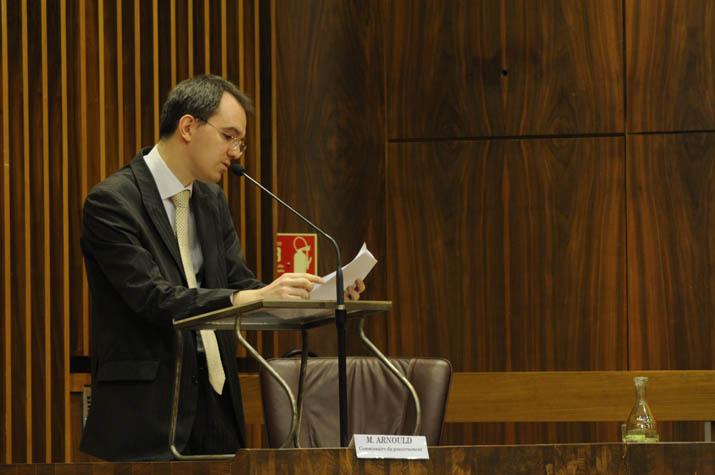 tribunal administratif de versailles   communiqu u00e9s